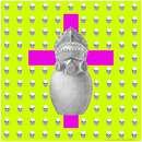 Varvarrá Art image