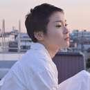 Ao Shiori image