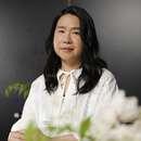 Ayako Tsuge image