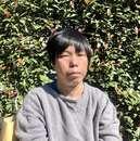 Daichi Imazeki image