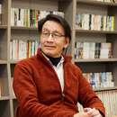Hironobu Hara image