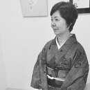 KojiroyaYokito image