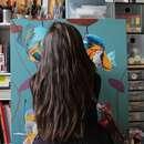 Charlene Chagnard image