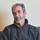 Enrique Ojembarrena image