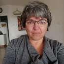 Abramovich Patricia image