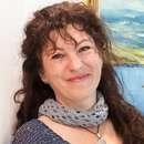 Emilia Milcheva image