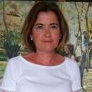 Amaya Fernández Fariza image