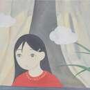 プロフィールのイメージ / Takumi Saito