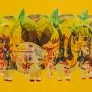 Manami HIGASHI image