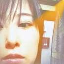 Hinata Nishi image