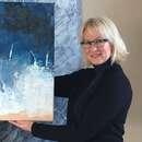 Klara Gunnlaugsdottir image