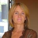 Rachel SEGUIN image