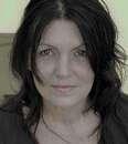 Livien Rózen image
