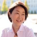 Image of profile / Chihoko Yamauchi