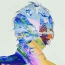neuronoa image