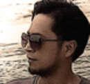 Bild des Profils / Satrio Budhi Tomo