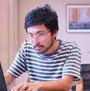 Immagine del profilo / Takahiro Tsuzuki