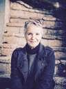 Helga-Maria Niederl image