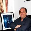 Fortunato Jose Fortunato Garcia image