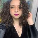 Bianca Almeida image