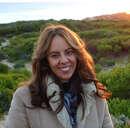 Lara Bardsley image