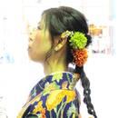 Rika Goto image