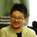 プロフィールのイメージ / Yasushi Yamauchi