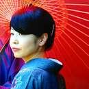 Yuko Hizume image