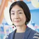 Ikumi Nagasawa image