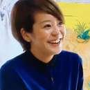 Natsuki Itagaki image