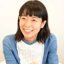 Asumi Asama image