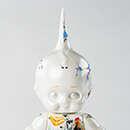 Image of profile / ISHIYAMA Hiromichi