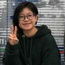 Chizuko Ninomiya image