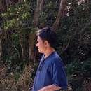 Ryosuke Fukuda image