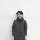 Image of profile / HARANO