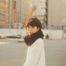 Aika Takahata image