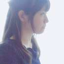 Yurika Unami image