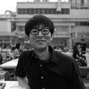Image of profile / Kanda Shinji