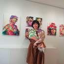 プロフィールのイメージ / Miki Fuseya