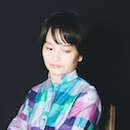 岩坂聡子 image