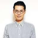 Image of profile / Omura Yojiro