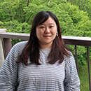 Haruka Hashiguchi image