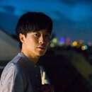 Image of profile / SUZUKI Ryoichi