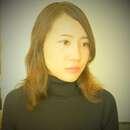 AIKO KUNIEDA image