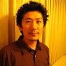 Takaaki Mano image