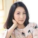 Yukiko Nishimura image