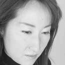 Aiko Kurebayashi image