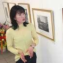 Mina Fukuda image