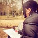Yuriko Teramoto image
