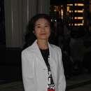 Aiko Wakamatsu image